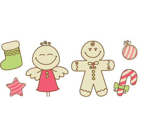 navidad feliz guarda en vinilo para decorar comprar online