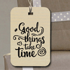 Good Things - Tag - comprar online