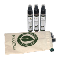 Kit  FACIAL & BODY - comprar online