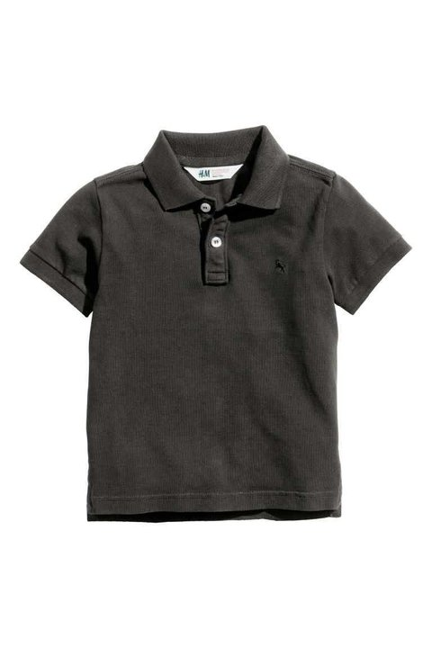 Camisa Polo H&M London (cópia) - buy online