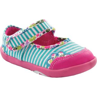 Sapatinho Pediped Bree Seashore - buy online