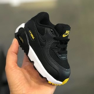 Tênis Nike Air Max One