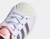 Tenis Superstar Originals Adidas - buy online
