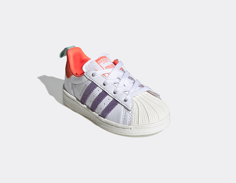 Tenis Superstar Originals Adidas