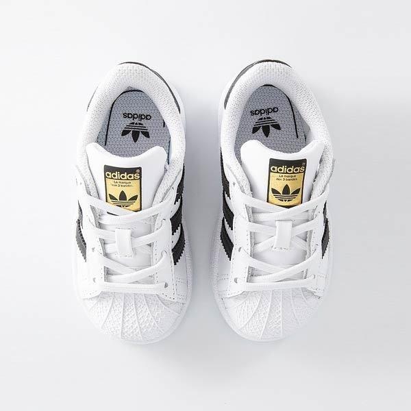 7d08a3e4e6d Tenis Superstar Adidas - Comprar em CHICBABY.COM.BR — CHICBABY.COM.BR