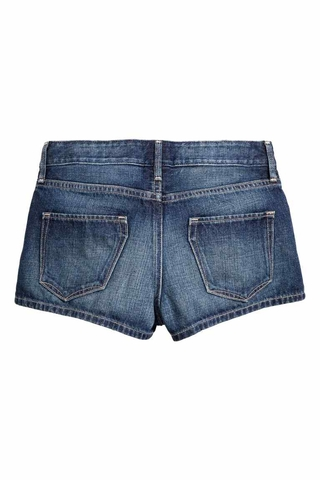 Shorts H&M London - comprar online