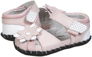 Mirabella Pink Pediped