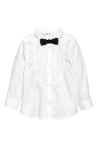 Camisa H&M London  (cópia) - buy online