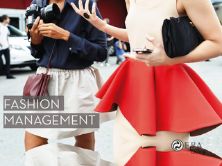 Fashion Management - comprar online