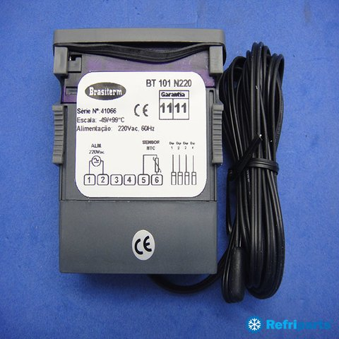 Termometro-Digital-BT-101-N220-220V