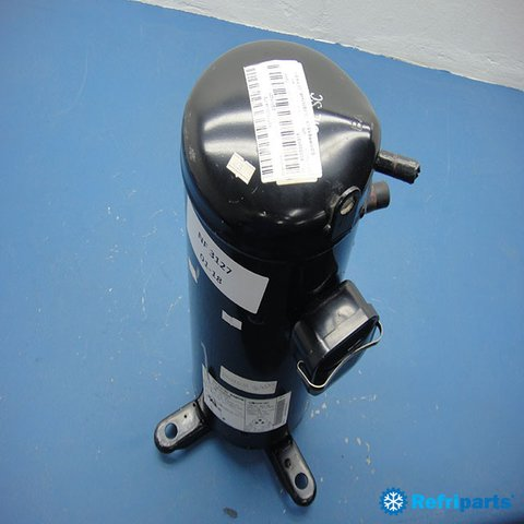 Compressor-Scroll-Sanyo-56.700-Btu-Gas-R-22