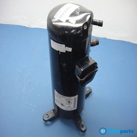 Compressor-Scroll-Sanyo-54.000BTU-R-22-440V/60/03