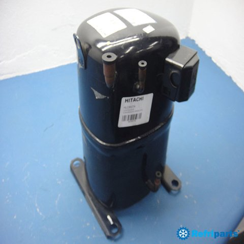 Compressor-Alternativo-30.000-Btu-Copeland-R-22-220/01/60