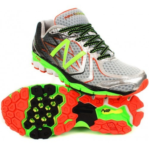 zapatillas deporte hombres new balance running