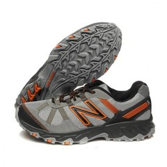 Zapatillas New Balance MT 350 GO2 Trail Run Hombre en internet