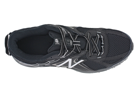 Zapatillas New Balance MT 411 BS2 Trail Run Hombre - PegasoPatagonia