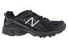 Zapatillas New Balance MT 411 BS2 Trail Run Hombre