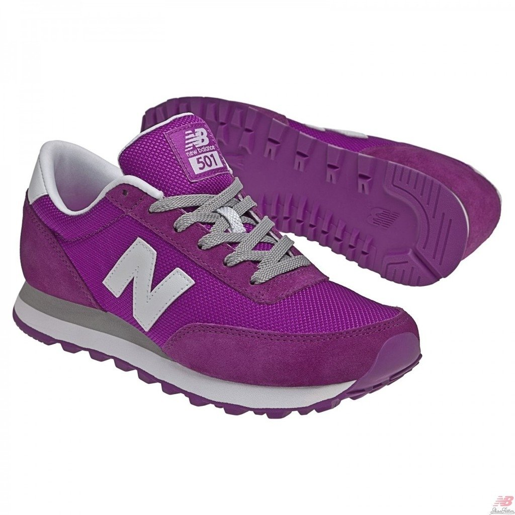 zapatillas new balance wl501