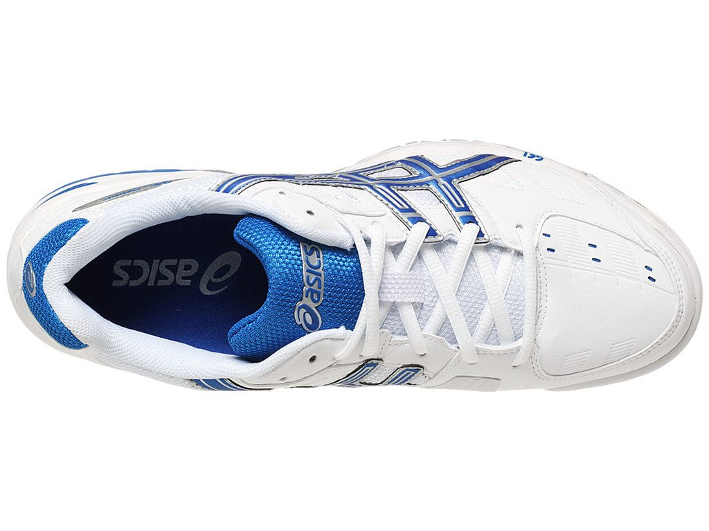 zapatillas tenis asics hombre