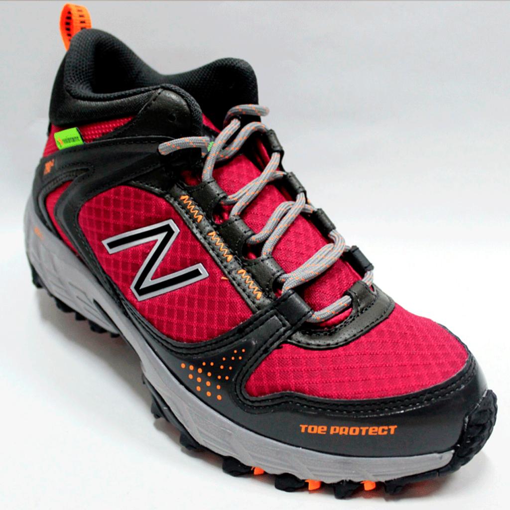 new balance zapatillas de mujer