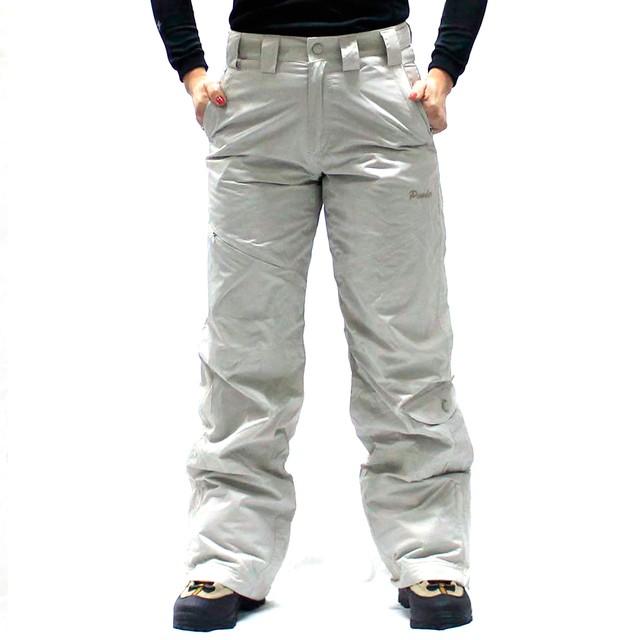 Pantalon De Esqui Nieve Mujer Neve Genesis Alugar