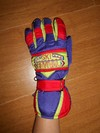 Guantes Para Nieve de Mujer Thinsulate talle M - comprar online