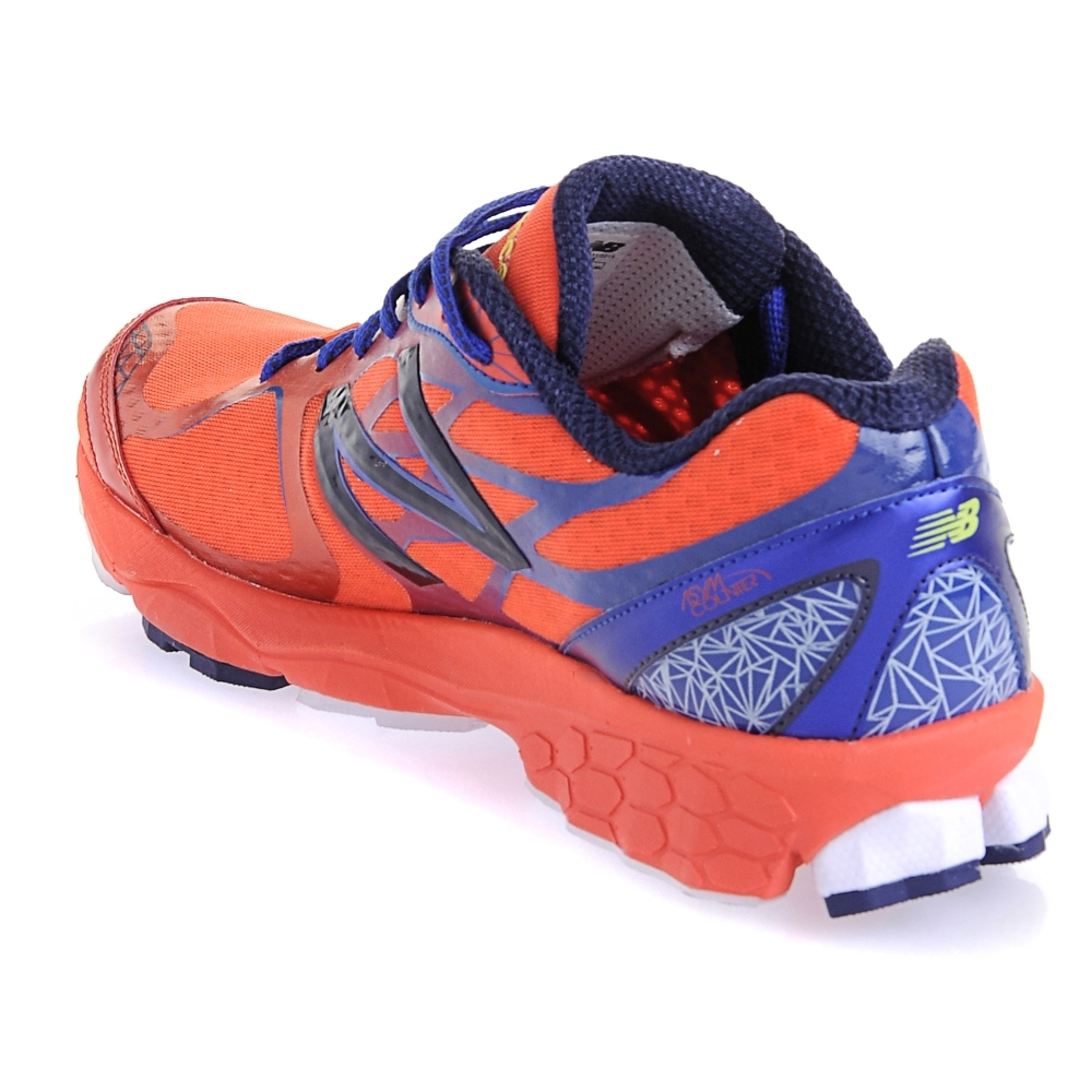 zapatillas running new balance 1080 hombre
