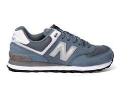 Zapatillas New Balance Lifestyle Urbanas ML 574 SGE