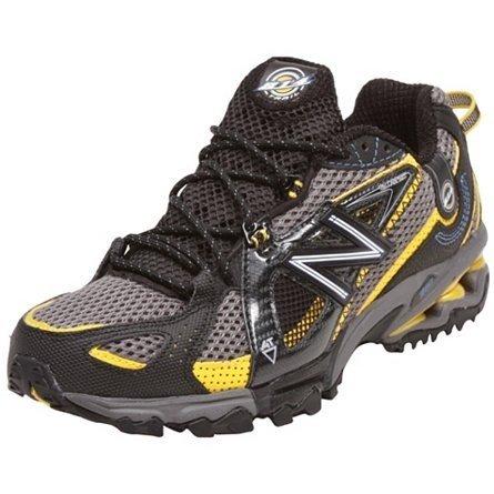 zapatillas running trail hombre new balance