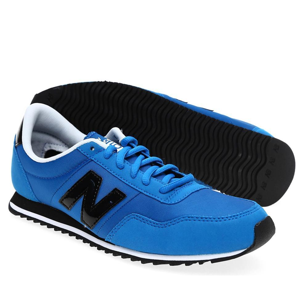 New Balance U395 zapatillas