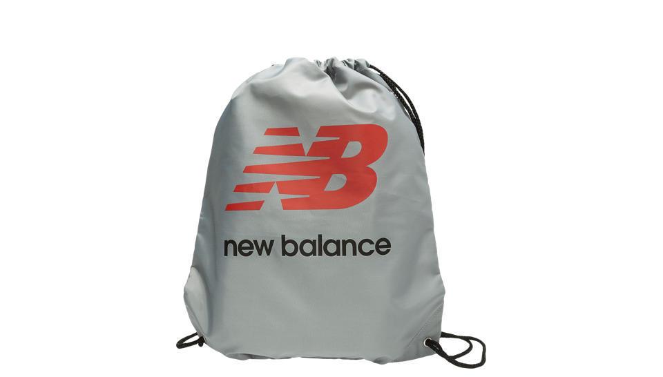 bolsitos new balance