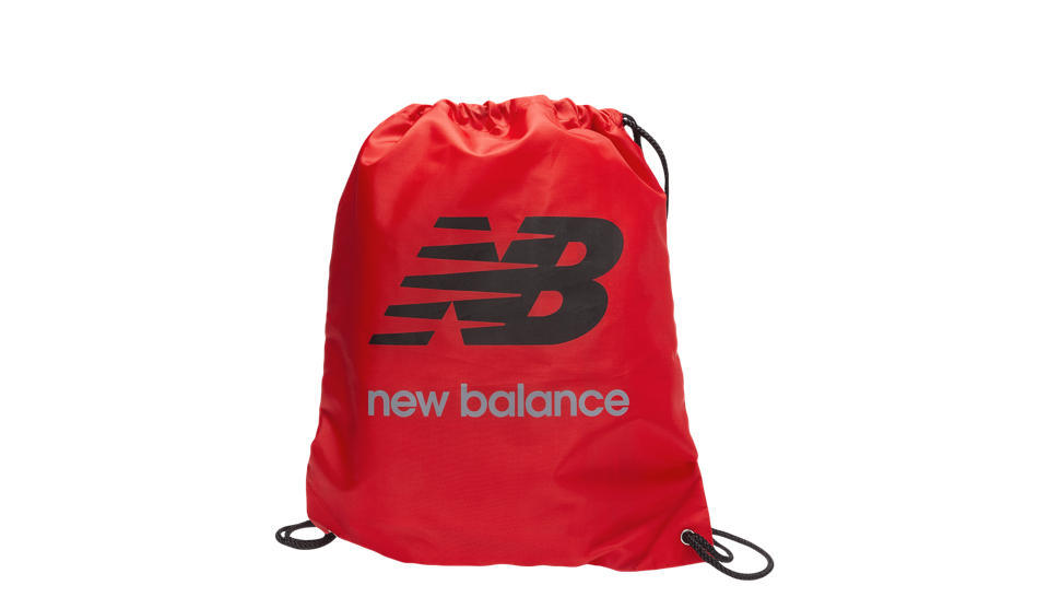 bolsitos new balance