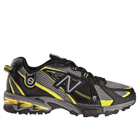 Zapatillas New Balance MT 814 AT Trail Running Hombre