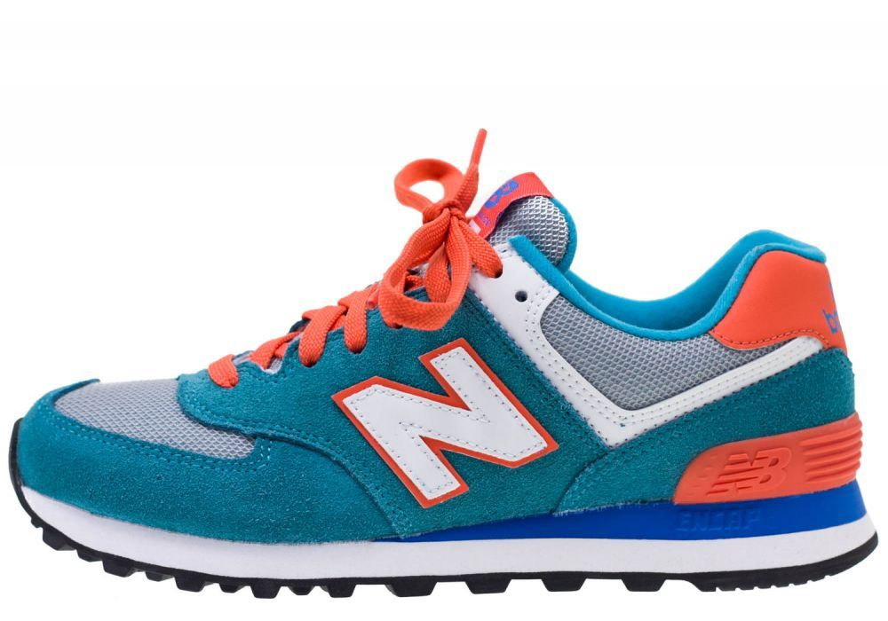 new balance zapatillas en argentina