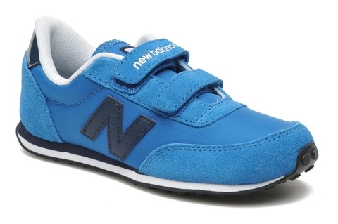 Zapatillas Kids New Balance KE 410 BLY
