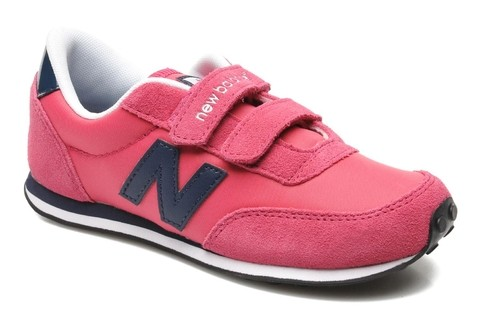 Zapatillas Kids New Balance KE 410 PIY
