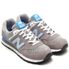 Zapatillas New Balance de Hombre Lifestyle ML 574 SNG en internet