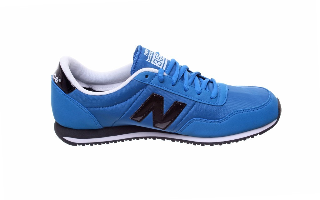 zapatillas new balance ml574 395