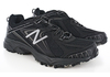 Zapatillas New Balance MT 411 BS2 Trail Run Hombre en internet