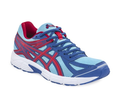 asics patriot 7