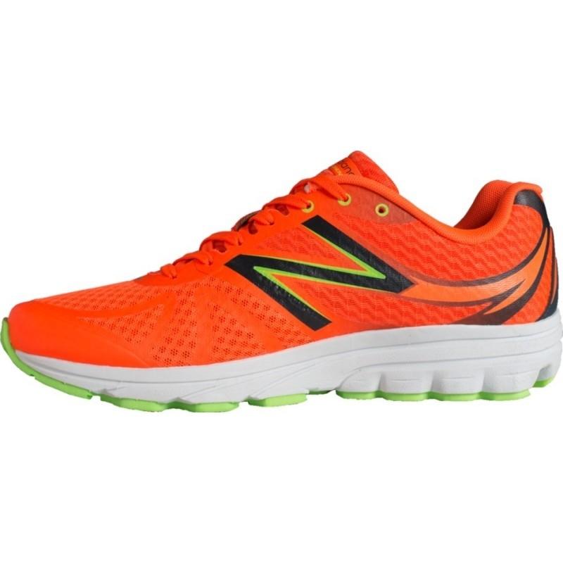 new balance 3190 comprar
