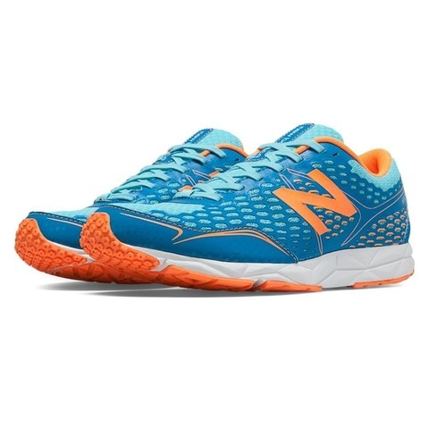 zapatillas new balance 650