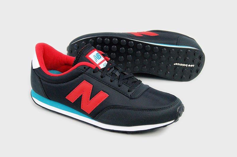 comprar zapatillas new balance hombre
