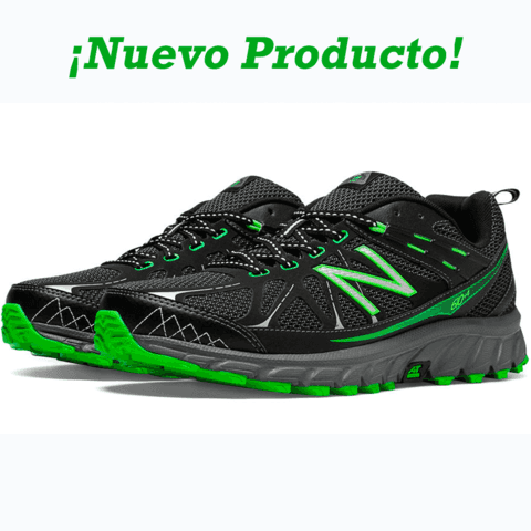 zapatillas new balance cyber monday