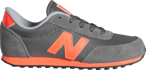 Zapatillas New Balance Kids KL 410 YOY Niño