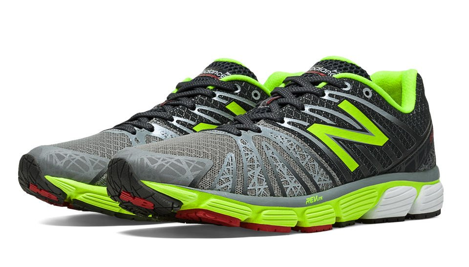 zapatillas new balance 890 v5