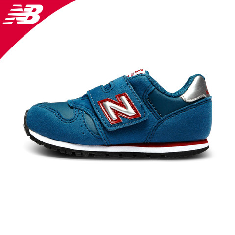 Zapatillas New Balance Infantil KV 373 BMI