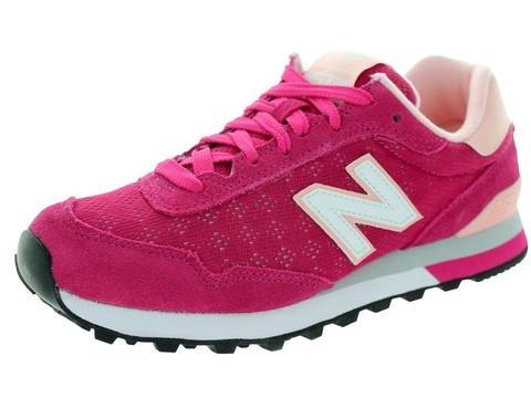 Zapatillas New Balance Mujer 515 PPS