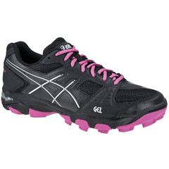 Zapatillas Hockey Asics Gel Blackheath 4 Mujer en internet