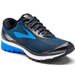 Zapatillas Running  Ghost 10 Brooks Hombre PegasoPatagonia